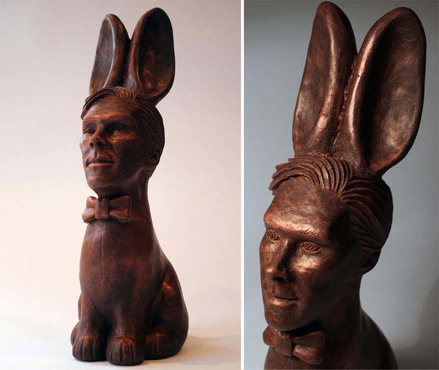 chocolate-easter-bunny-benedict-cumberbach-cumberbunny-1
