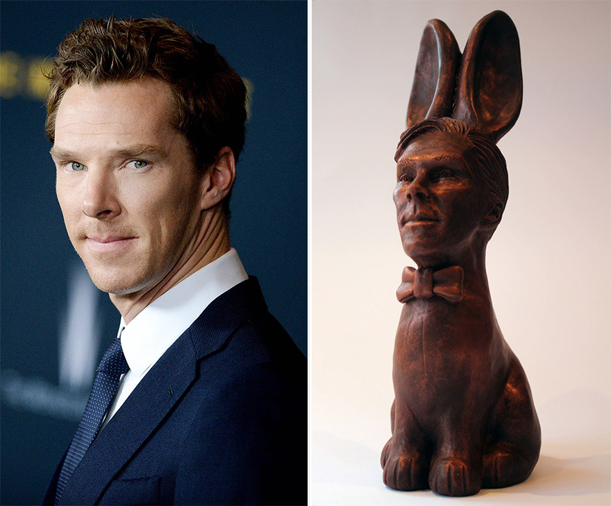 chocolate-easter-bunny-benedict-cumberbach-cumberbunny-10