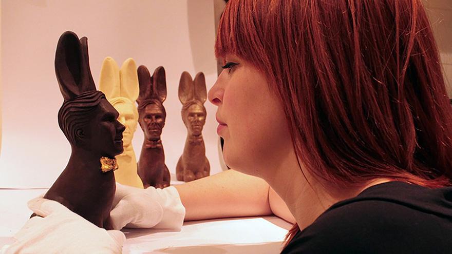 chocolate-easter-bunny-benedict-cumberbach-cumberbunny-2