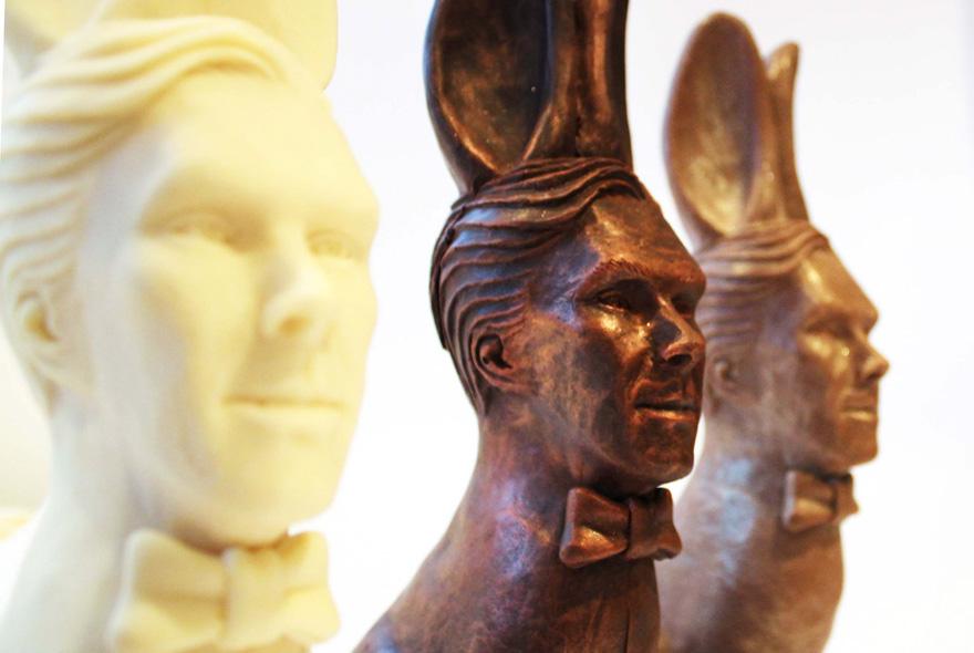 chocolate-easter-bunny-benedict-cumberbach-cumberbunny-5