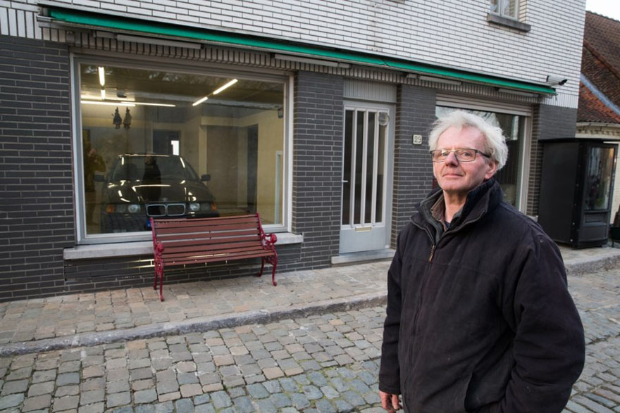 city-council-refuses-a-garage-permit-man-builds-it-anyway-7