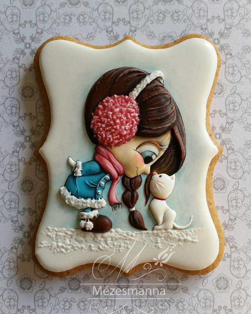 cookie-decorating-art-mezesmanna-17