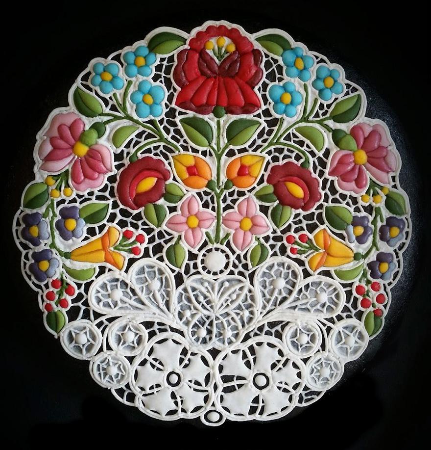 cookie-decorating-art-mezesmanna-4
