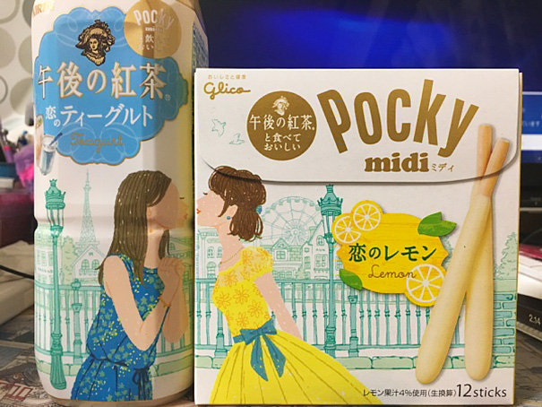 creative-package-design-lgbt-glico-kirin-9