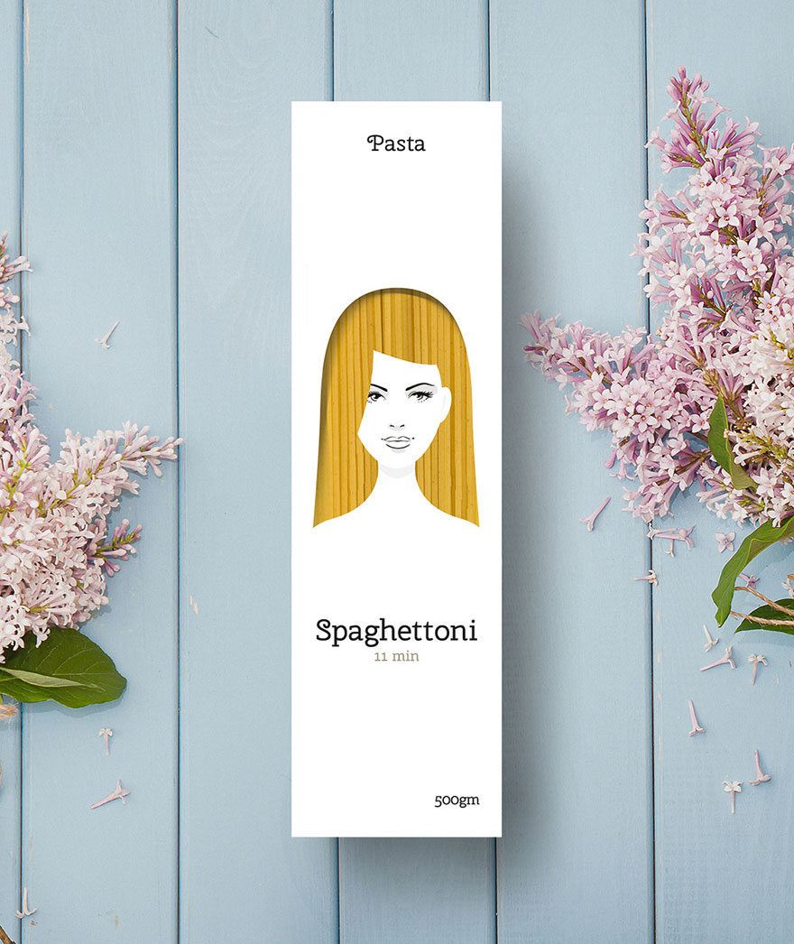 creative-packaging-pasta-hairstyles-nikita-12