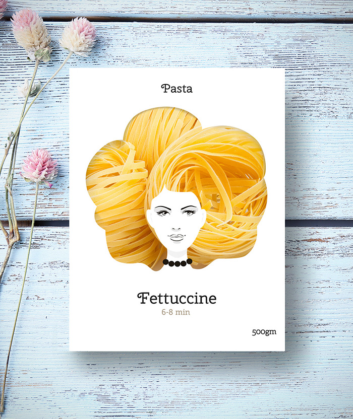 creative-packaging-pasta-hairstyles-nikita-2