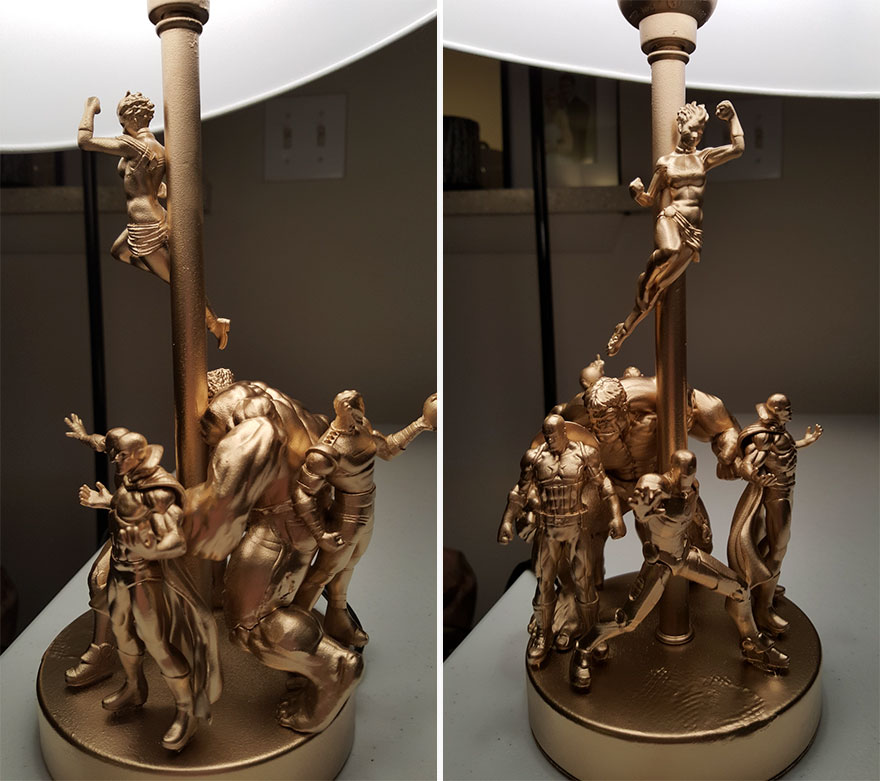 diy-toy-lamp-avengers-disney-11