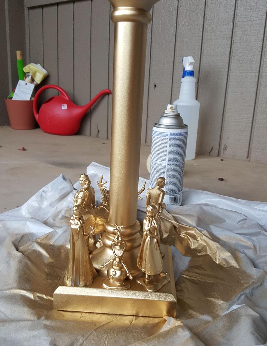 diy-toy-lamp-avengers-disney-17