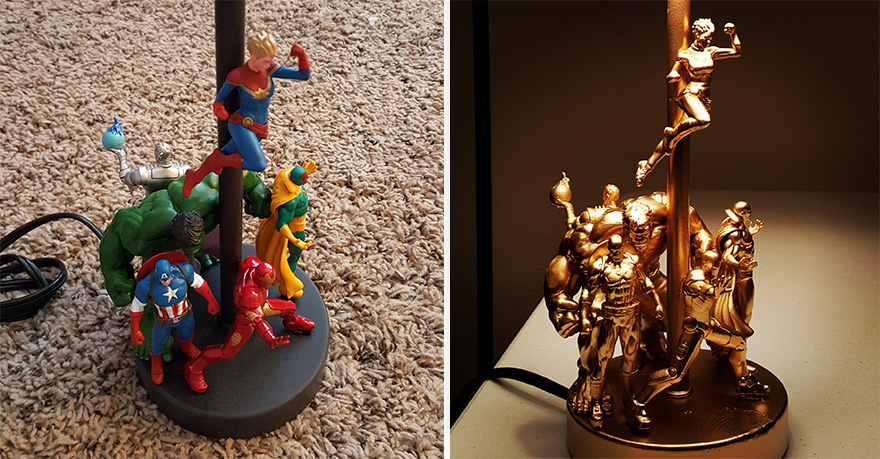 diy-toy-lamp-avengers-disney-21