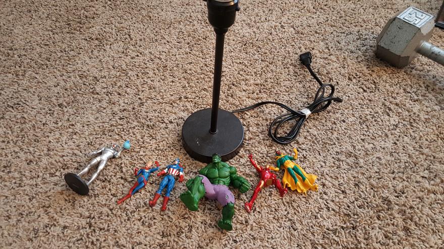 diy-toy-lamp-avengers-disney-22