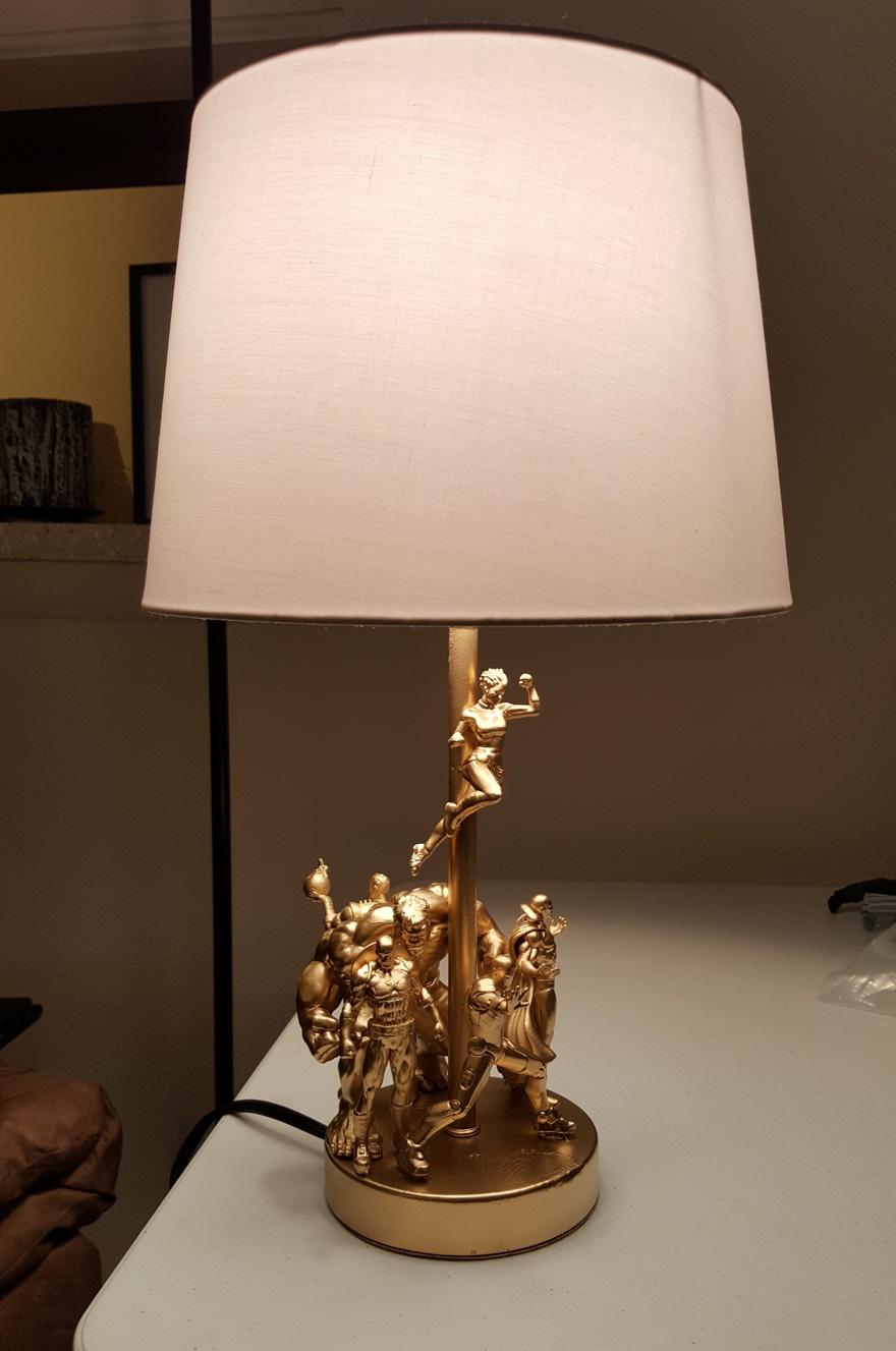 diy-toy-lamp-avengers-disney-24