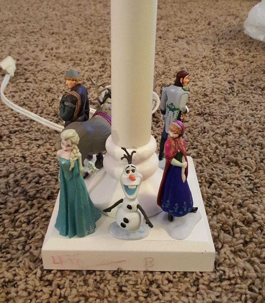 diy-toy-lamp-avengers-disney-4