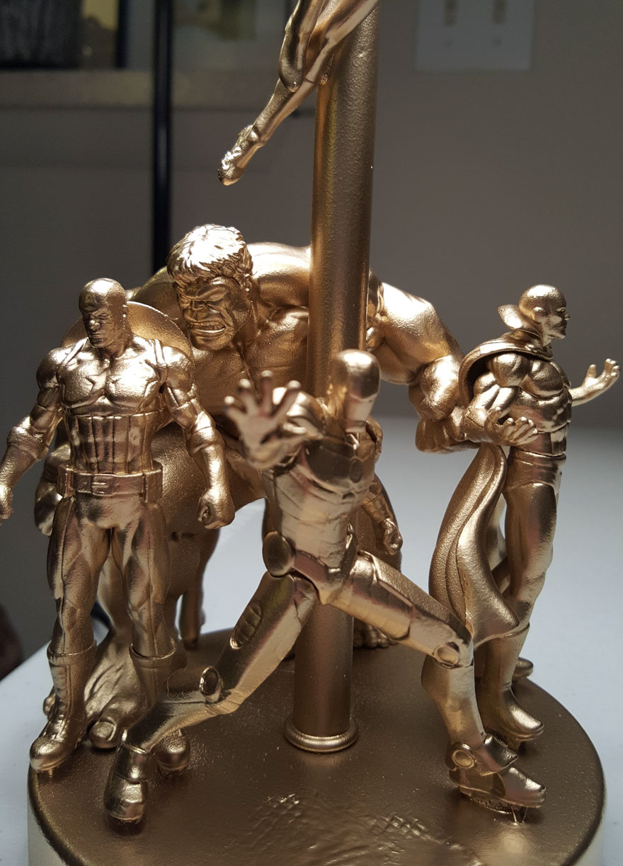 diy-toy-lamp-avengers-disney-5