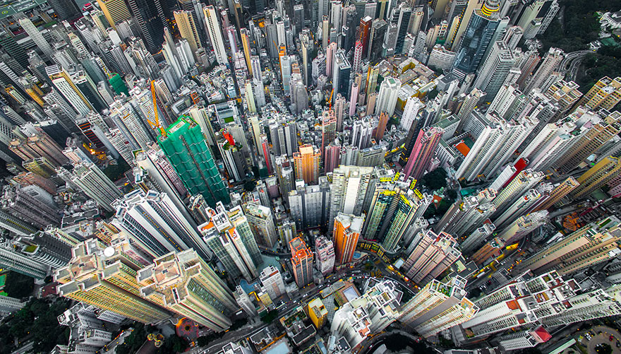 drone-photography-hong-kong-density-andy-yeung-3