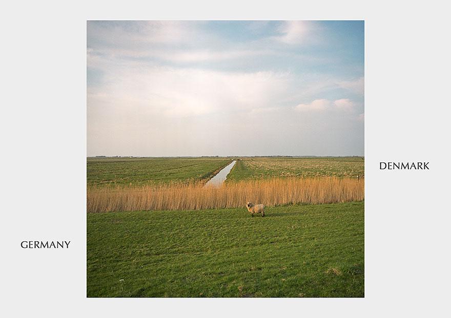 imagen europe borders borderline frontiers of peace valerio vincenzo 69 880