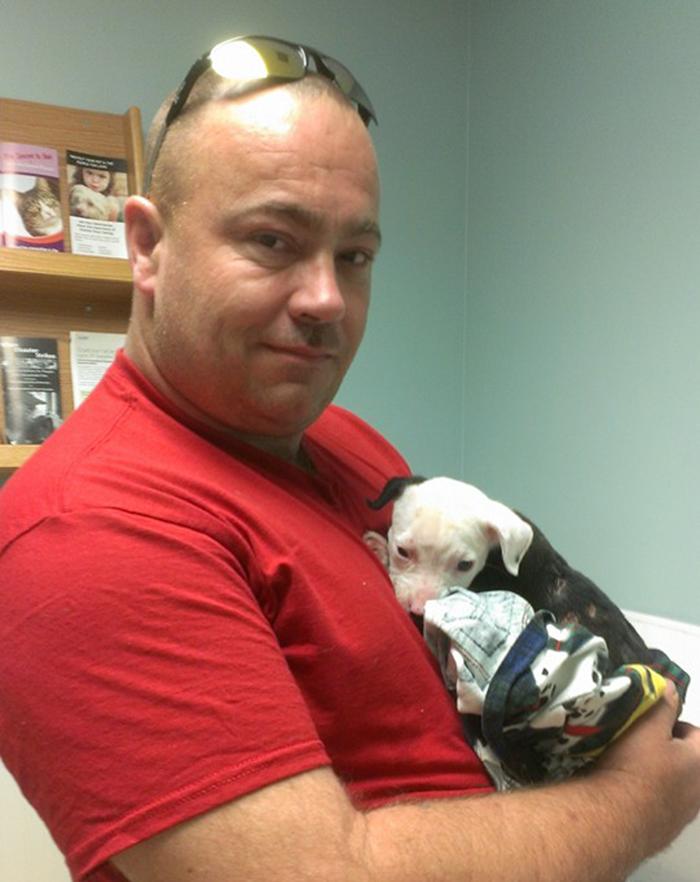 firefighter-dog-burn-victim-mascot-jake-william-lindler-24