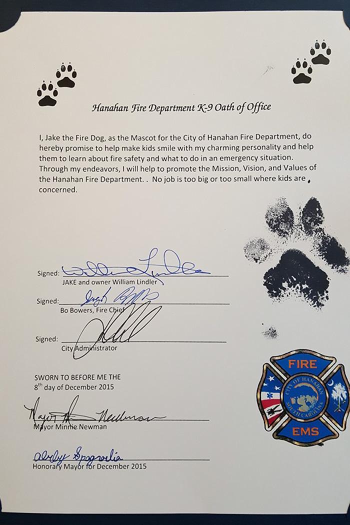 firefighter-dog-burn-victim-mascot-jake-william-lindler-41