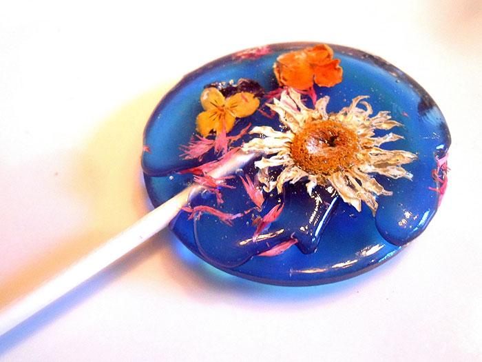 flower-lollipops-food-art-sugar-bakers-janet-best-14