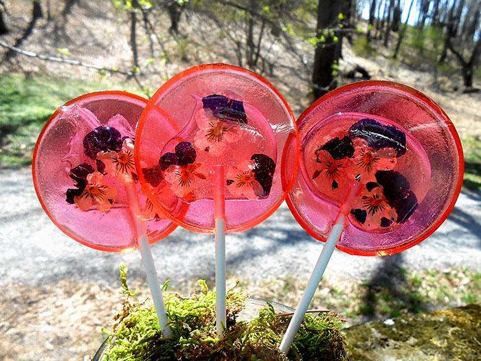 flower-lollipops-food-art-sugar-bakers-janet-best-25