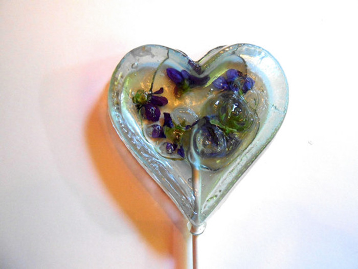 flower-lollipops-food-art-sugar-bakers-janet-best-28