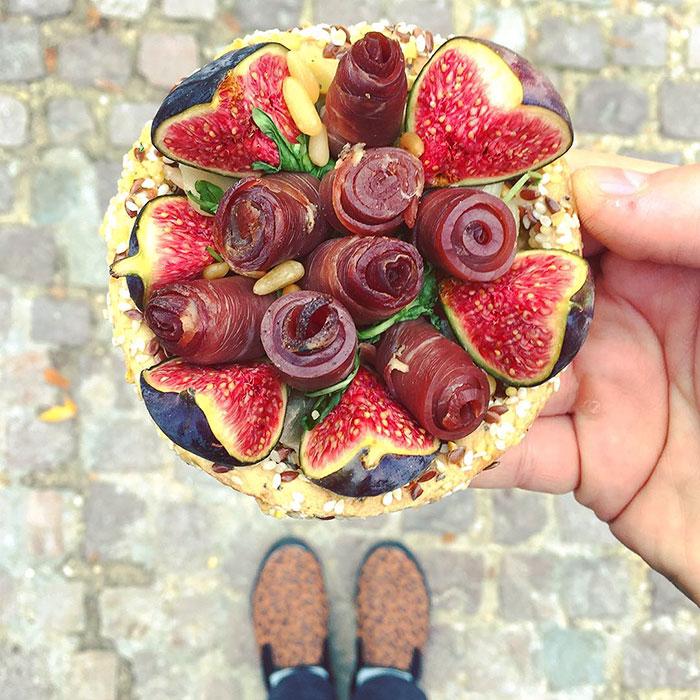 Desserted In Paris: I Explore Parisian Desserts And Shoes (Part 2)