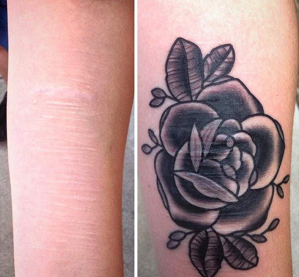 free-cover-up-tattoos-domestic-violence-self-harm-scars-brian-finn-7