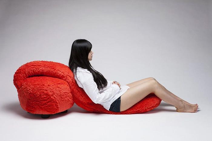 free-hug-sofa-lee-eun-kyoung-5