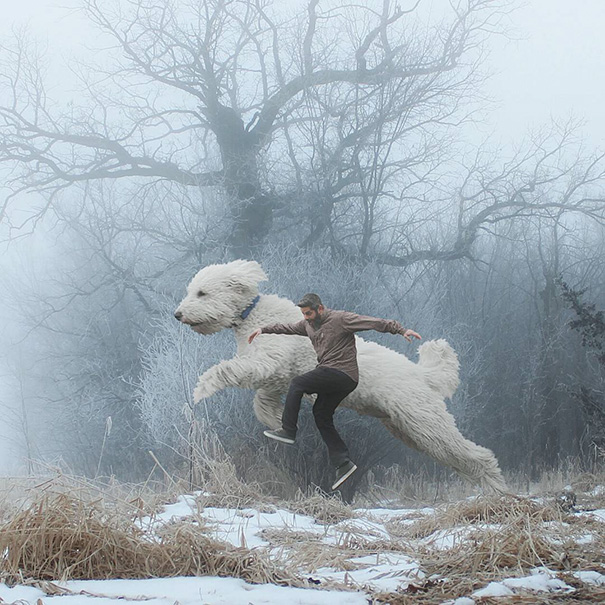 giant-dog-photoshop-adventures-juji-christopher-cline-76