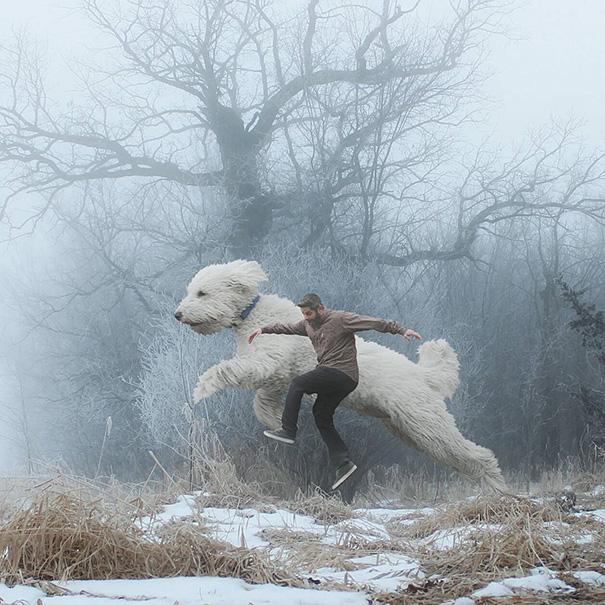 giant-dog-photoshop-adventures-juji-christopher-cline-76