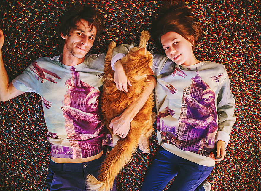 ginger-cat-photography-kotleta-cutlet-kristina-makeeva-hobopeeba-37