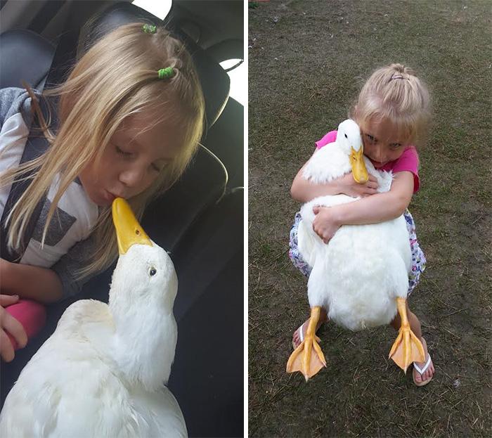girl-best-friends-duck-snowflake-kylie-brown-19