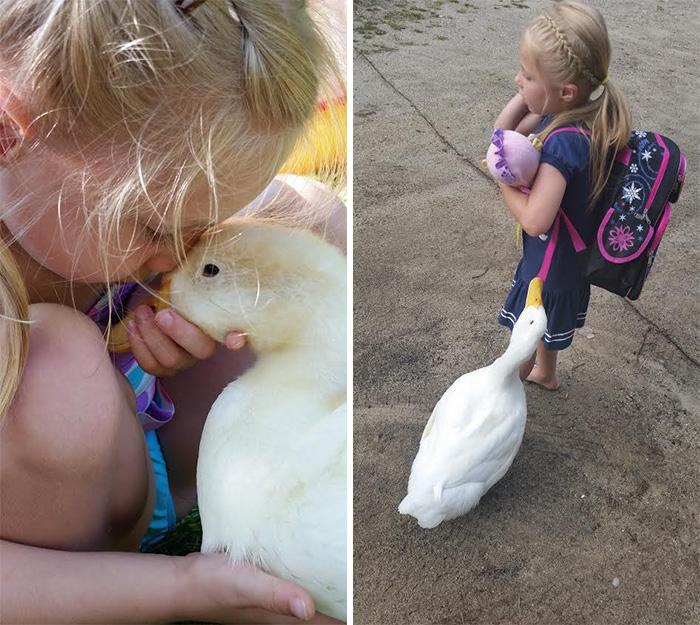 girl-best-friends-duck-snowflake-kylie-brown-20