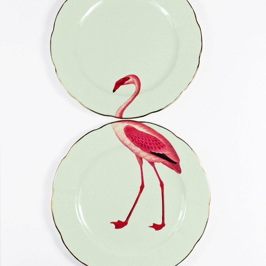 handmade-animal-plates-bone-china-yvonne-ellen-10