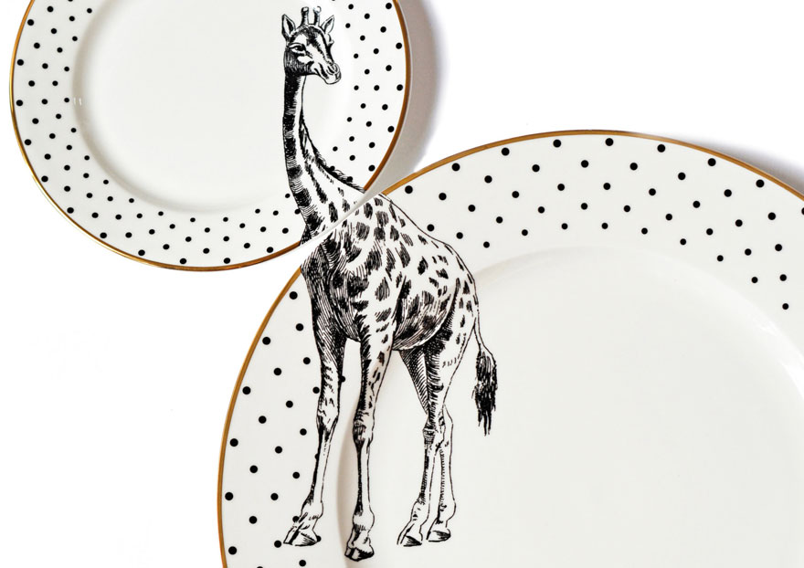 handmade-animal-plates-bone-china-yvonne-ellen-15