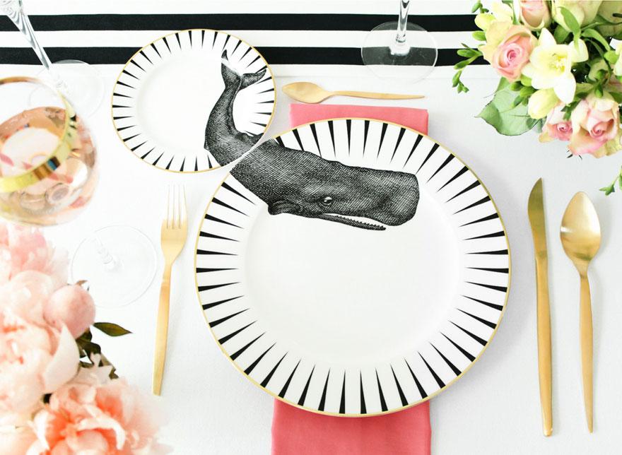 handmade-animal-plates-bone-china-yvonne-ellen-18