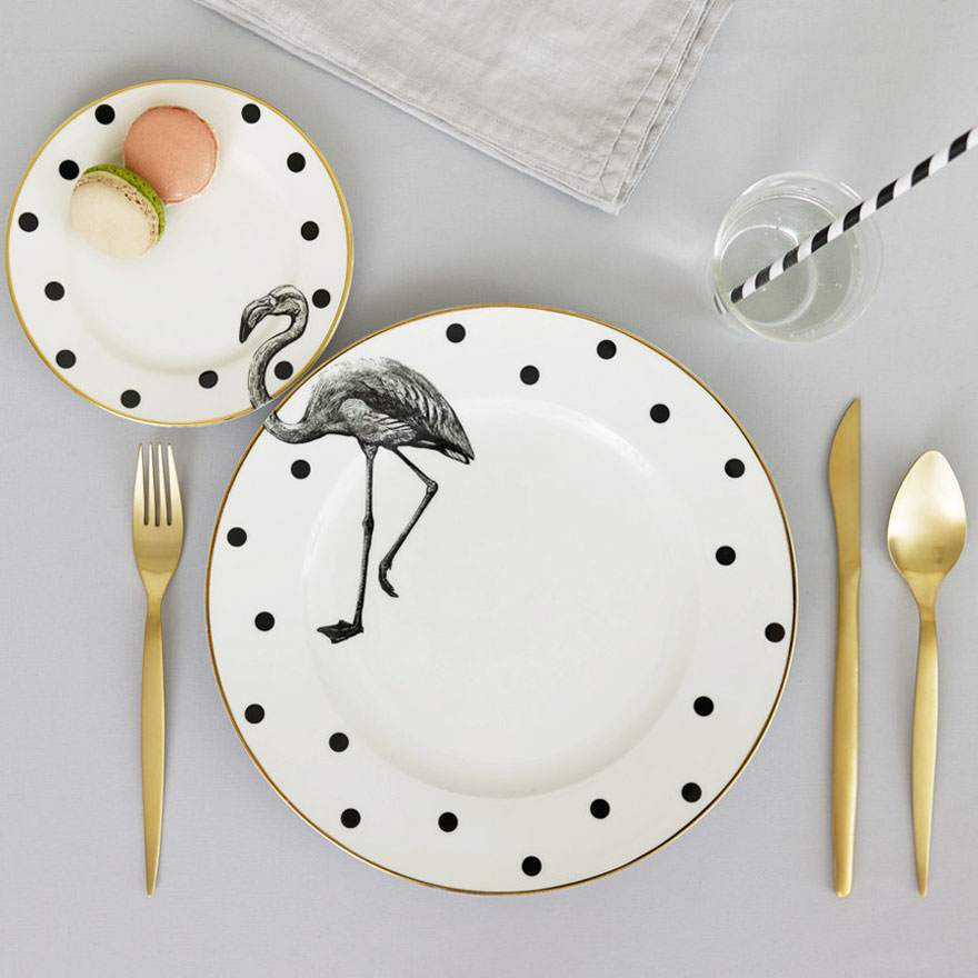 handmade-animal-plates-bone-china-yvonne-ellen-21