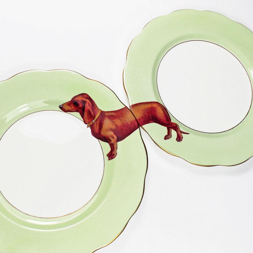 handmade-animal-plates-bone-china-yvonne-ellen-4
