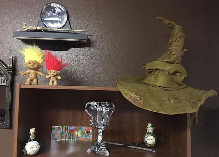harry-potter-themed-baby-nursery-14
