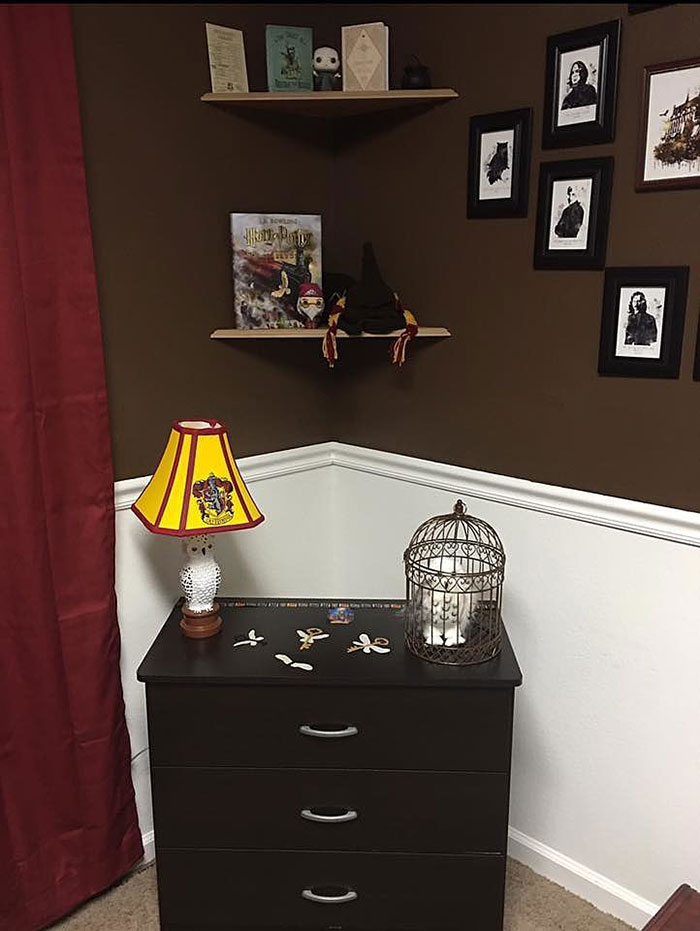 harry-potter-themed-baby-nursery-21