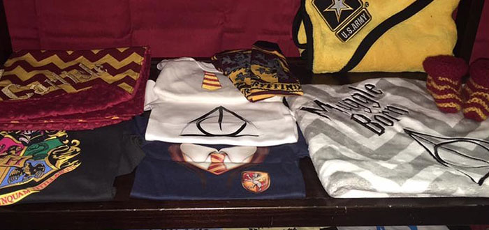harry-potter-themed-baby-nursery-25