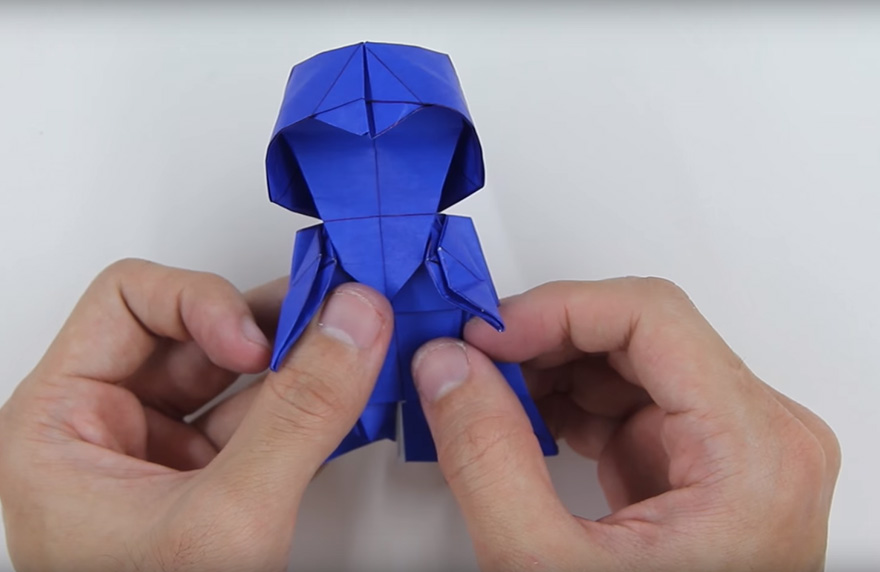 how-to-make-darth-vader-origami-tutorial-tadashi-mori-4