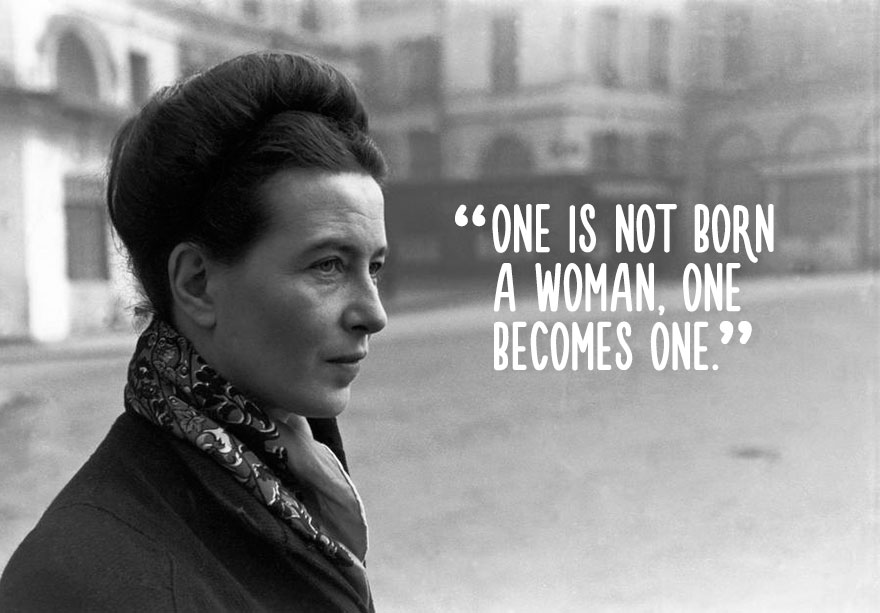 International Womens Day Quotes 21 Powerful Quotes To Celebrate International Women's Day | Bored  International Womens Day Quotes
