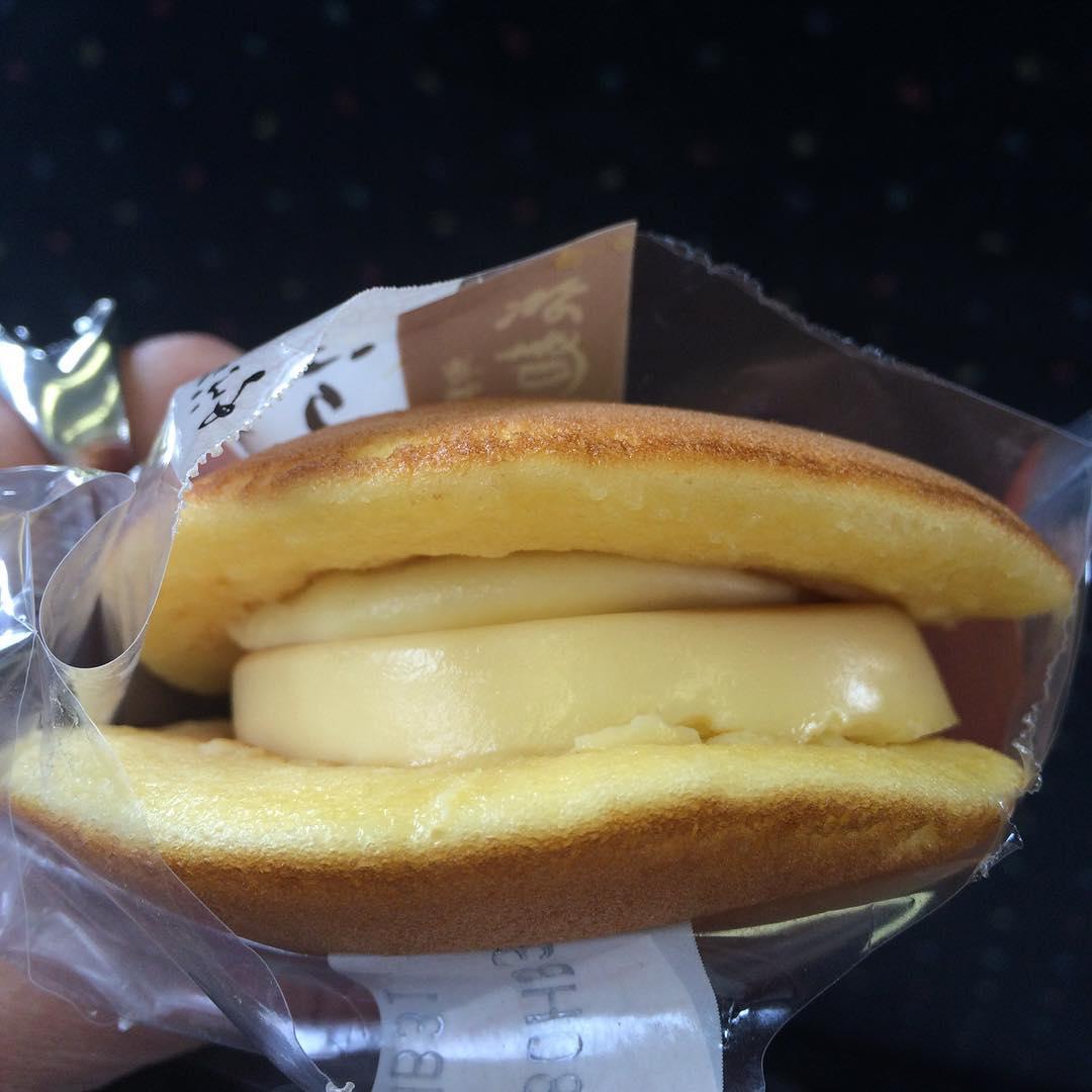 kiki-bakery-studio-ghibli-hayao-miyazaki-yufuin-floral-village-japan-29
