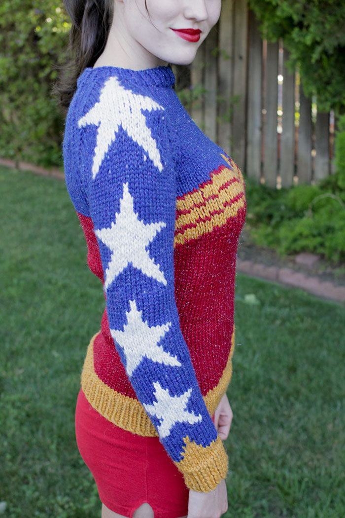 knitted-wonder-women-sweater-3