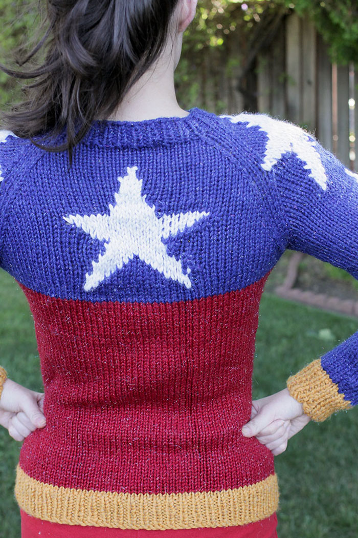 knitted-wonder-women-sweater-4