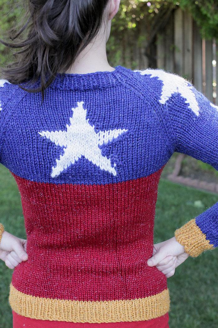 knitted-wonder-women-sweater-4