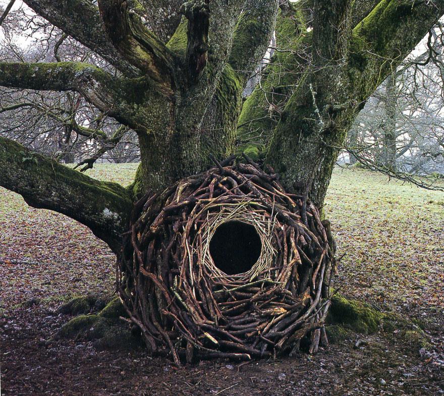 land-art-andy-goldsworthy-10