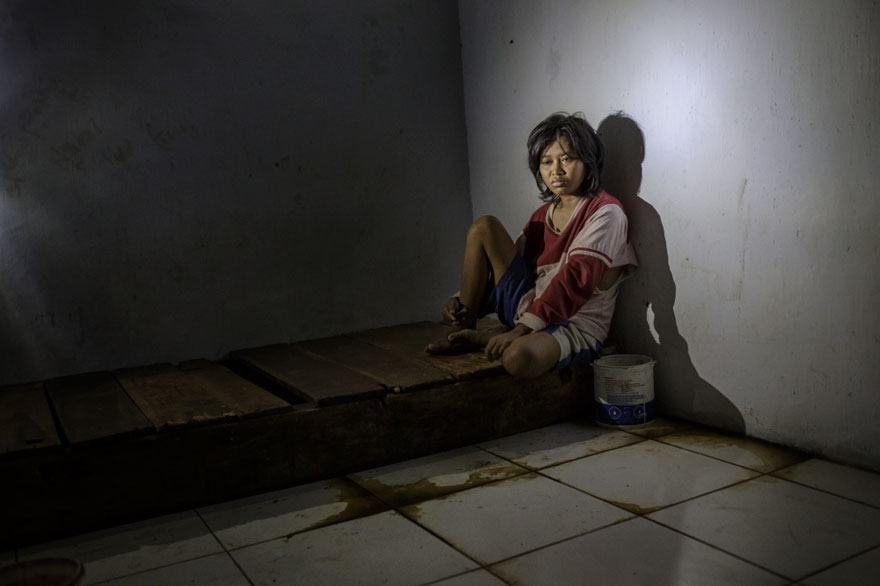 mental-ilness-disorder-indonesia-andrea-star-reese-6