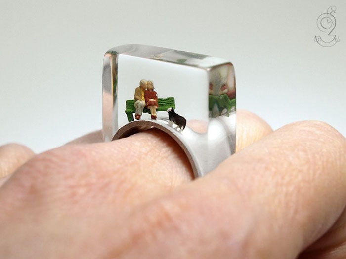 miniature-worlds-inside-jewelry-isabell-kiefhaber-21