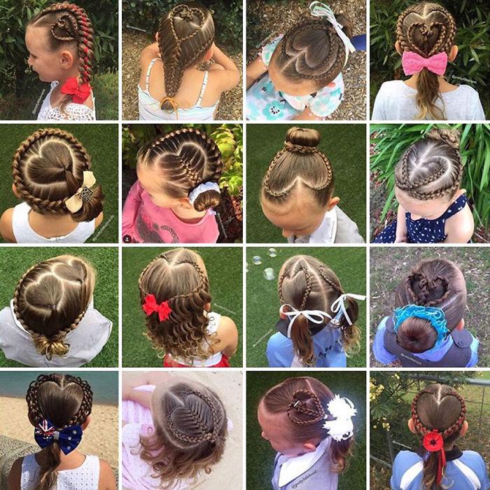 Просто волосатые порнотраханье мамочек с сынками 10 фотография